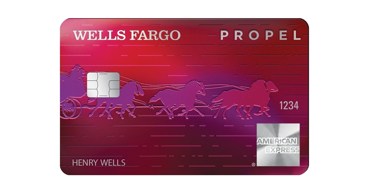 new wells fargo propel card survey decodes millennial relationships and spending habits. Black Bedroom Furniture Sets. Home Design Ideas