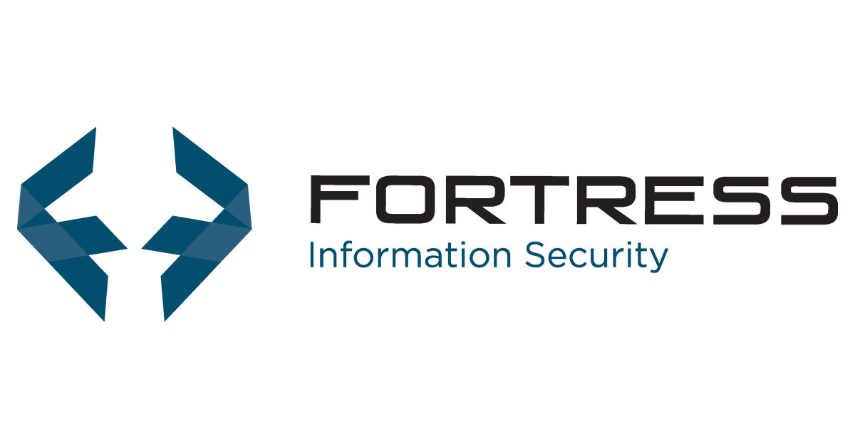 Fortress Information Security Launches Foundations Program For Nerc