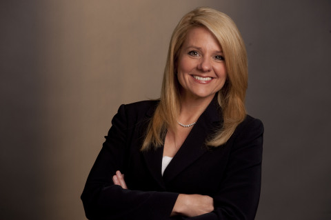 Polaris Industries Inc. (NYSE: PII) appointed Gwynne Shotwell to the Company's Board of Directors effective March 1, 2019. (Photo: Business Wire)