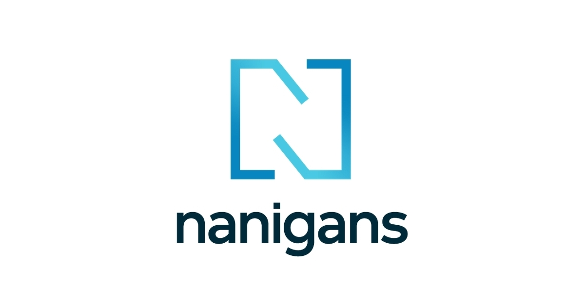 Nanigans Appoints Sales Leaders in U S  and EMEA | Business Wire
