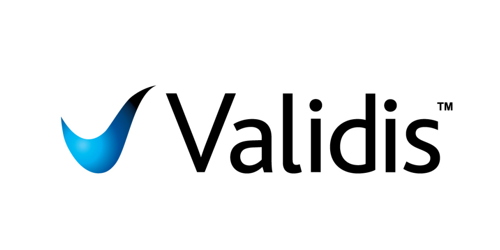 Validis Expands Product Line with DataShare Reconciliation