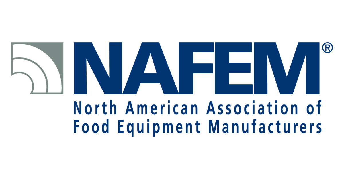 NAFEM Survey: Tariffs Hurting America's Foodservice Equipment