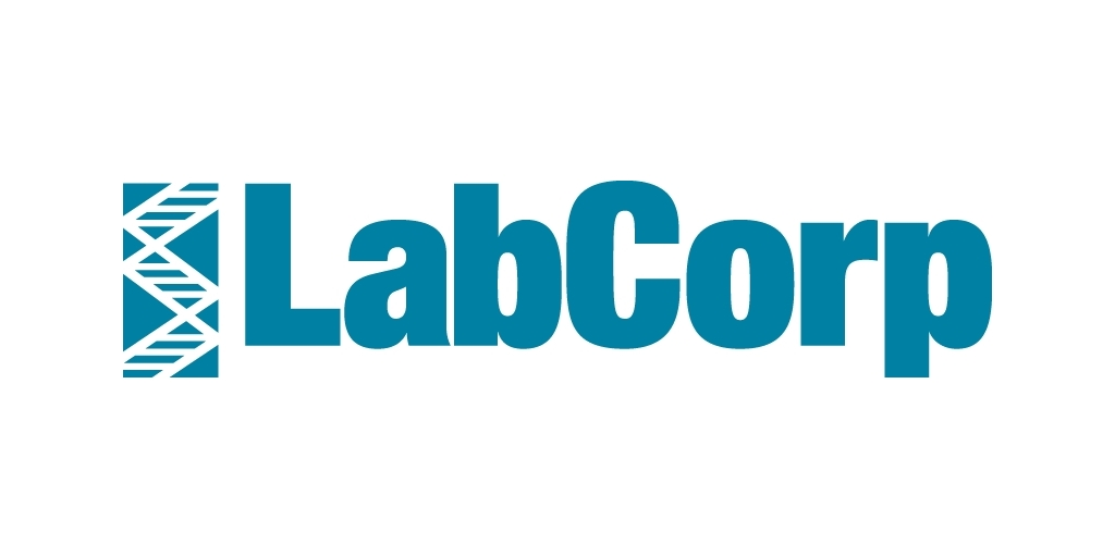 Labcorp Announces 2018 Fourth Quarter And Full Year Results And