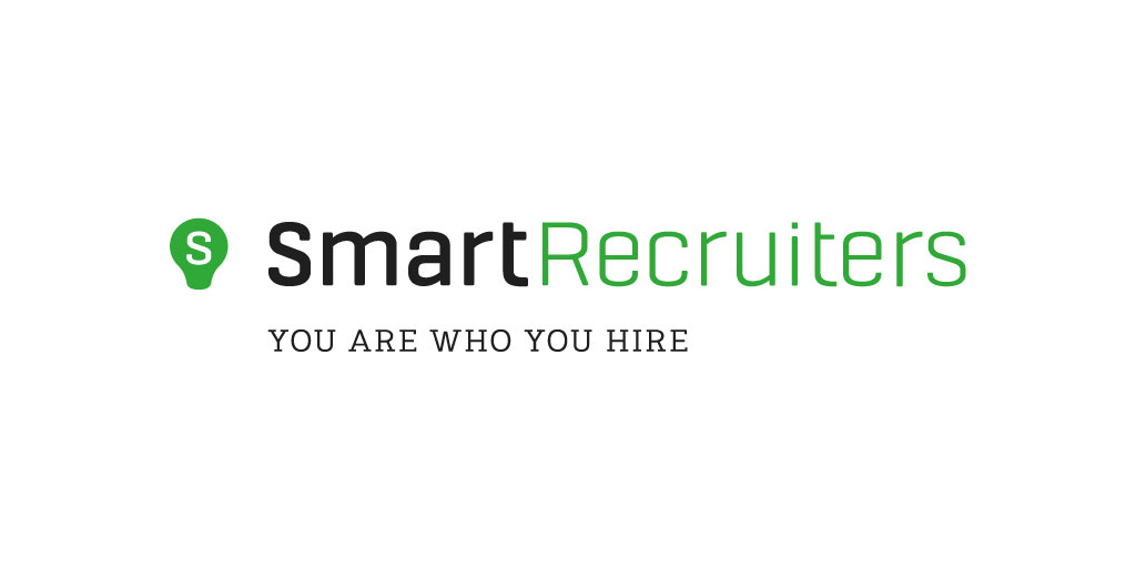 SmartRecruiters Solidifies Enterprise Position with 100% YoY Growth |  Business Wire