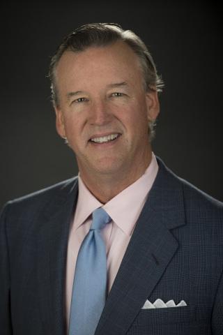 Edmund F. Murphy III (Photo: Business Wire)