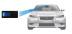 Ejecutivo de Velodyne Desarrolla la Manera en que Velodyne Brinda Tecnología Innovadora Lidar para la Autonomía y la Asistencia al Conductor