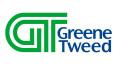 Greene Tweed premiada con el Boeing Performance Excellence Award de plata