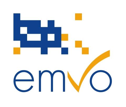 European Medicines Verification Organisation: il sistema di verifica dei medicinali diventa operativo in tutta l'Unione europea per proteggere meglio i pazienti dai medicinali falsificati