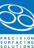 Precision Surfacing Solutions (PSS) compra la División Obleas de Meyer Burger Technology Ltd.