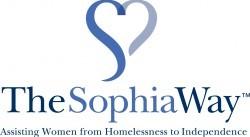 SophiaWay.org