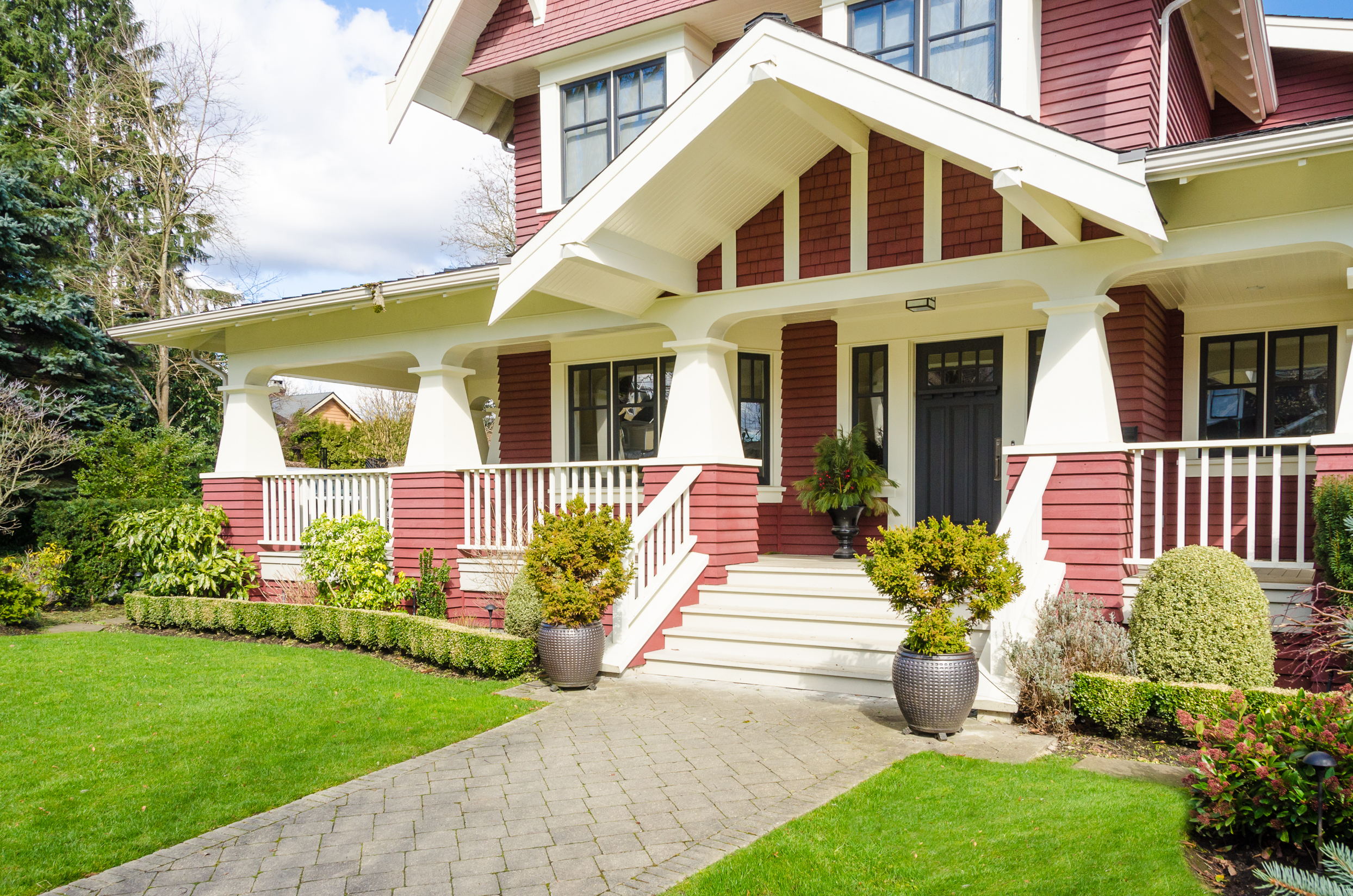 Choice Home Warranty Vendor Login >> American Home Shield Shares Fast Facts On Choosing The Right