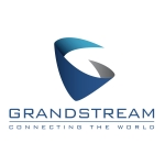 Alloys Appointed as National Grandstream Distributor for the Australian Marketplace