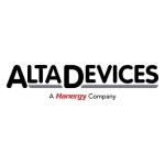 Media Alert – Alta Devices: How Can Innovative Solar Technology Improve the Capabilities of High Altitude Pseudo Satellites (HAPS)?