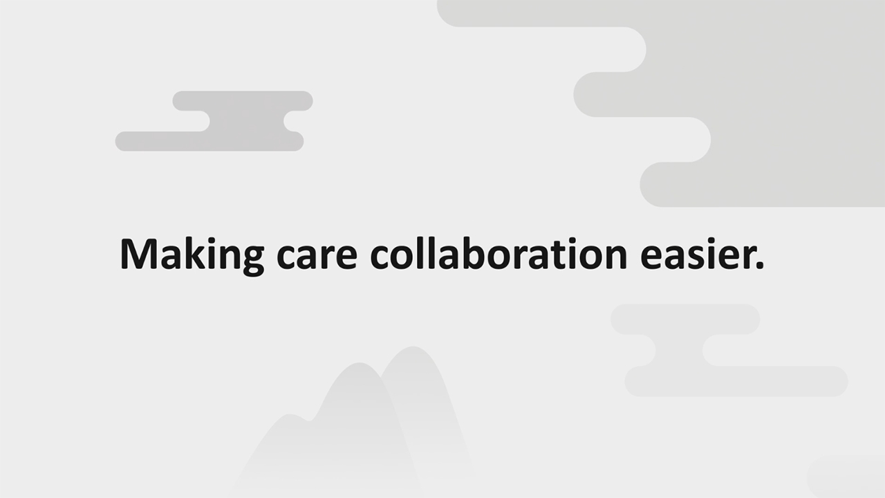 Meet Spok Care Connect-a clinical communication platform built for the cloud. By linking care teams with patient information, simplifying alerts and tasks, and automating workflows, Spok Care Connect is making care collaboration easier.