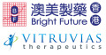 Vitruvias Therapeutics Inc. Enters into a Semi-Solid (Topical)       Licensing Agreement with Hong Kong-Based Bright Future