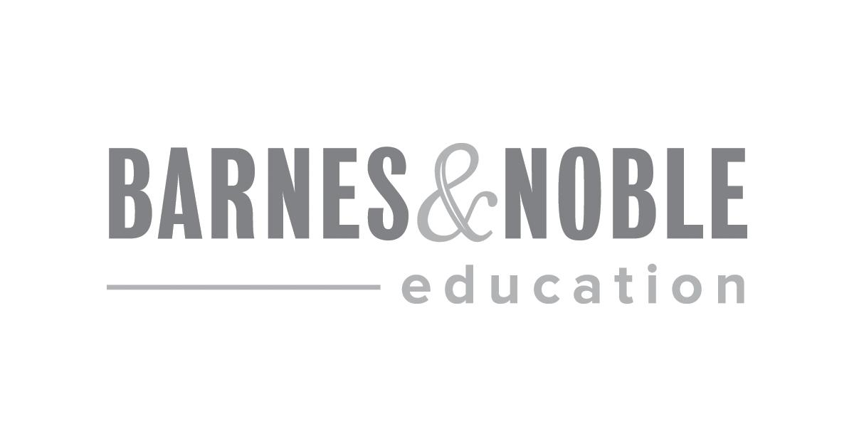 Barnes & Noble Education and Oxford University Press Partner