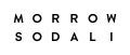 Morrow Sodali