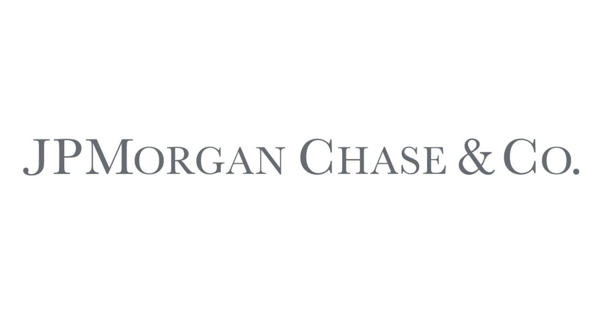 JPMorgan Chase Expanding Economic Opportunity for Black