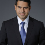 Walmart Board of Directors Adds Cesar Conde, Chairman of NBCUniversal International Group and NBCUniversal Telemundo Enterprises