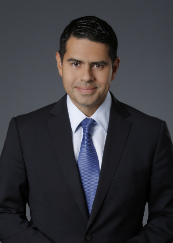 Walmart elects NBC executive Cesar Conde to its board of directors. Conde serves as Chairman of NBCU ...