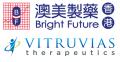 澳美集团与美国 Vitruvias Therapeutics Inc. 签订半固体制剂合作协议