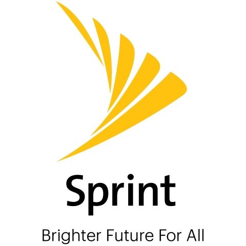 http://www.sprint.com