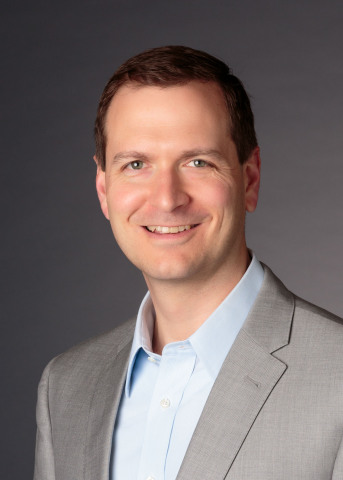 Grant Kadavy, Darigold Chief Operating Officer (Photo: Business Wire)