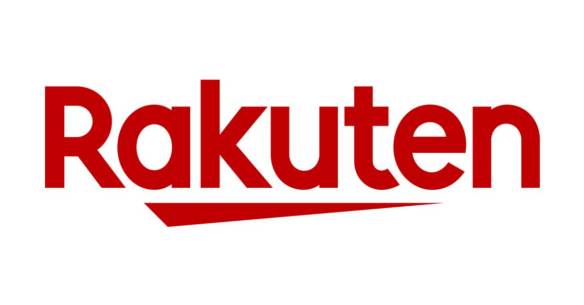 Image result for Rakuten