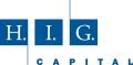 H.I.G. Capital invierte en Digital Ware S.A.