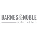 Barnes & Noble Education Announces Fiscal 2019 Third Quarter Earnings Release Date and Conference Call Webcast