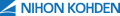 Nihon Kohden Introduces Next Generation NK-HiQ™ Enterprise Gateway       Platform