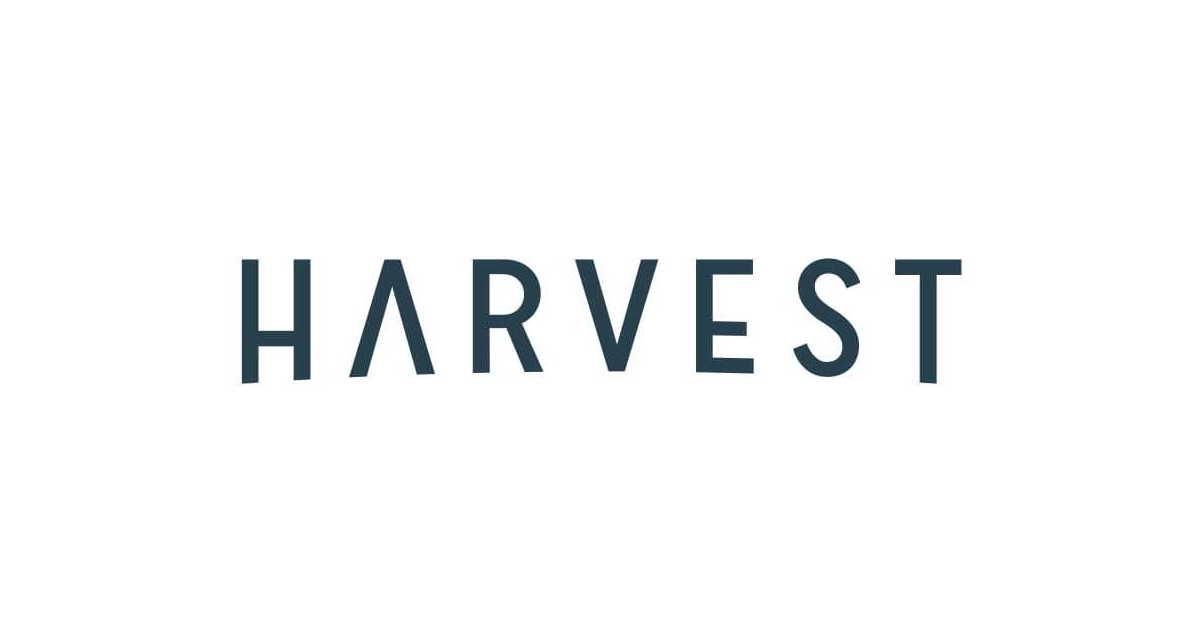 Harvest Health & Recreation Opens 9th Dispensary in Arizona