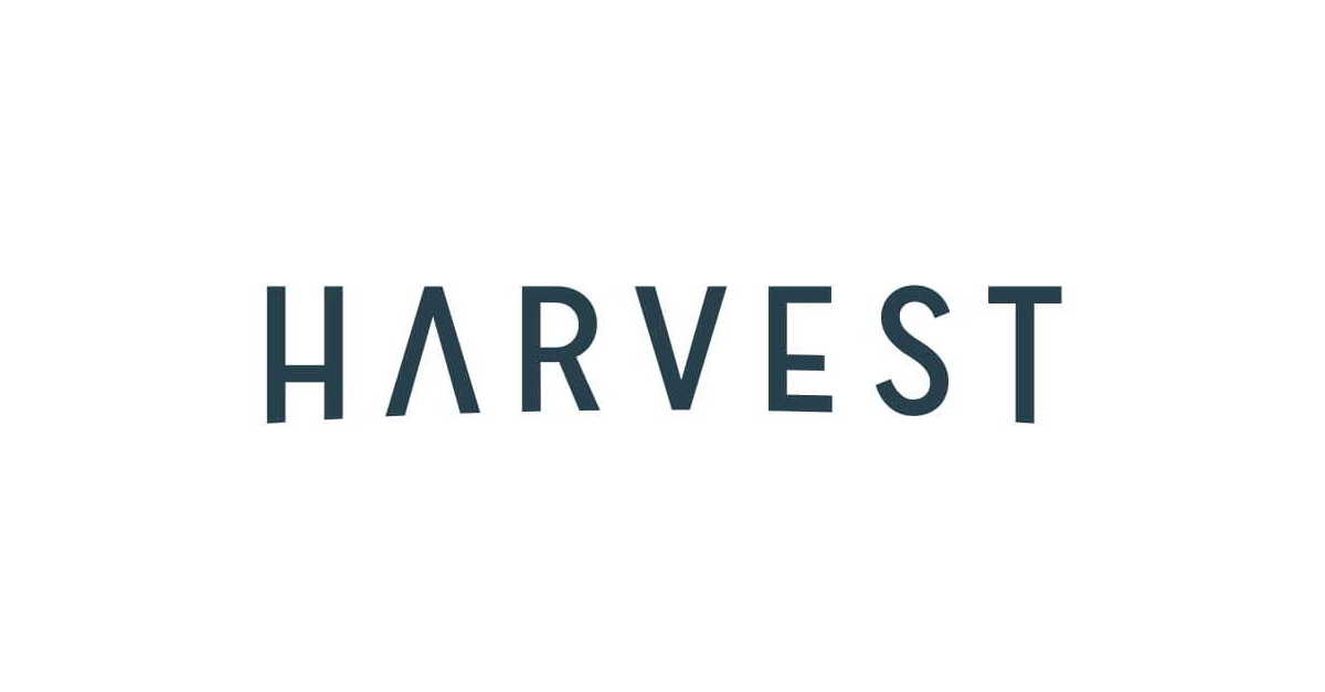 Harvest Health & Recreation Opens its First Dispensary in Florida, a