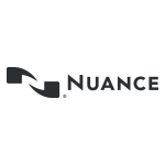 Nuance Announces New Dragon Distributor for India