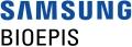 Samsung Bioepis与C-Bridge Capital联手在中国开展下一代生物类似物的开发和商业化