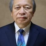 "GIGAPHOTON研究部技术顾问铃木章义先生获得""SPIE Frits Zernike Award""&#"