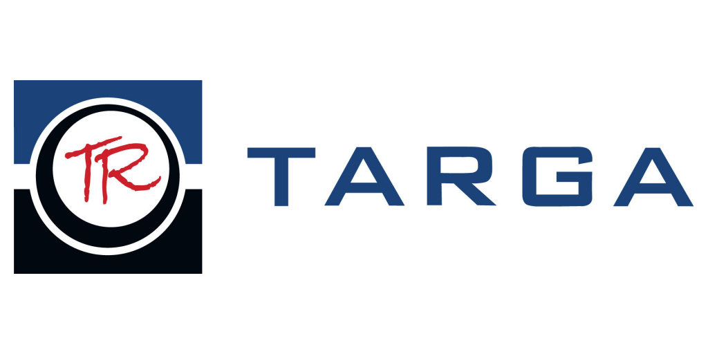 Williams and Targa Resources Announce New NGL Agreements to