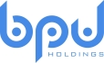 Demands for BPU Holdings Shares Grow as Stakeholders Hit 6,000 Mark