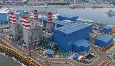 Jawa-2 Project (Photo: Business Wire)