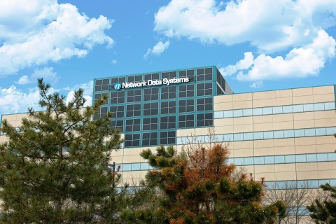 NDS' move reinforces their promise to provide world class service (Photo: Business Wire)