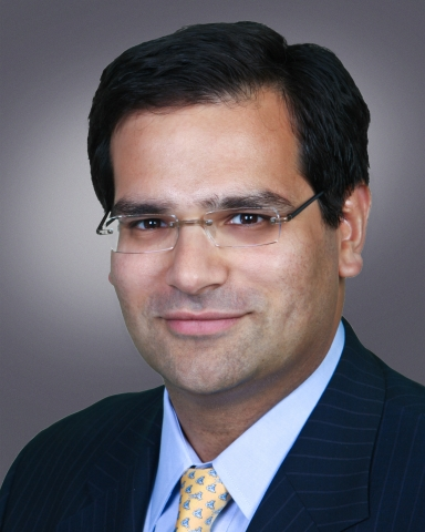 STORE Capital Appoints Rajath Shourie to Board of Directors (Photo: Business Wire)