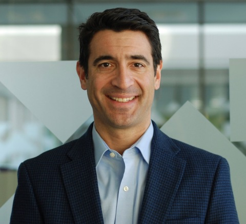 Danny Lorenzo, Signifyd senior vice president of worldwide sales, will lead the company's global sales organization. (Photo: Business Wire)