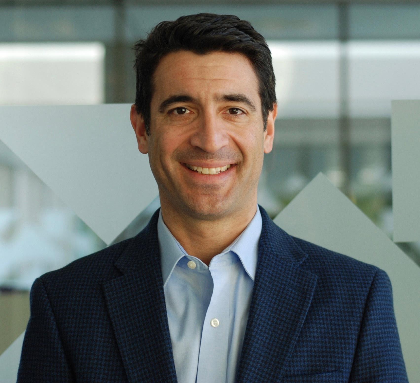 Signifyd Hires NetSuite Sales Veteran Danny Lorenzo as