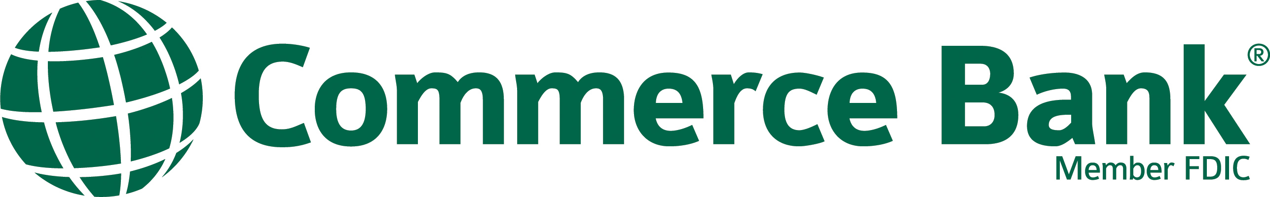 Forbes Names Commerce Bank Among America's Best Banks