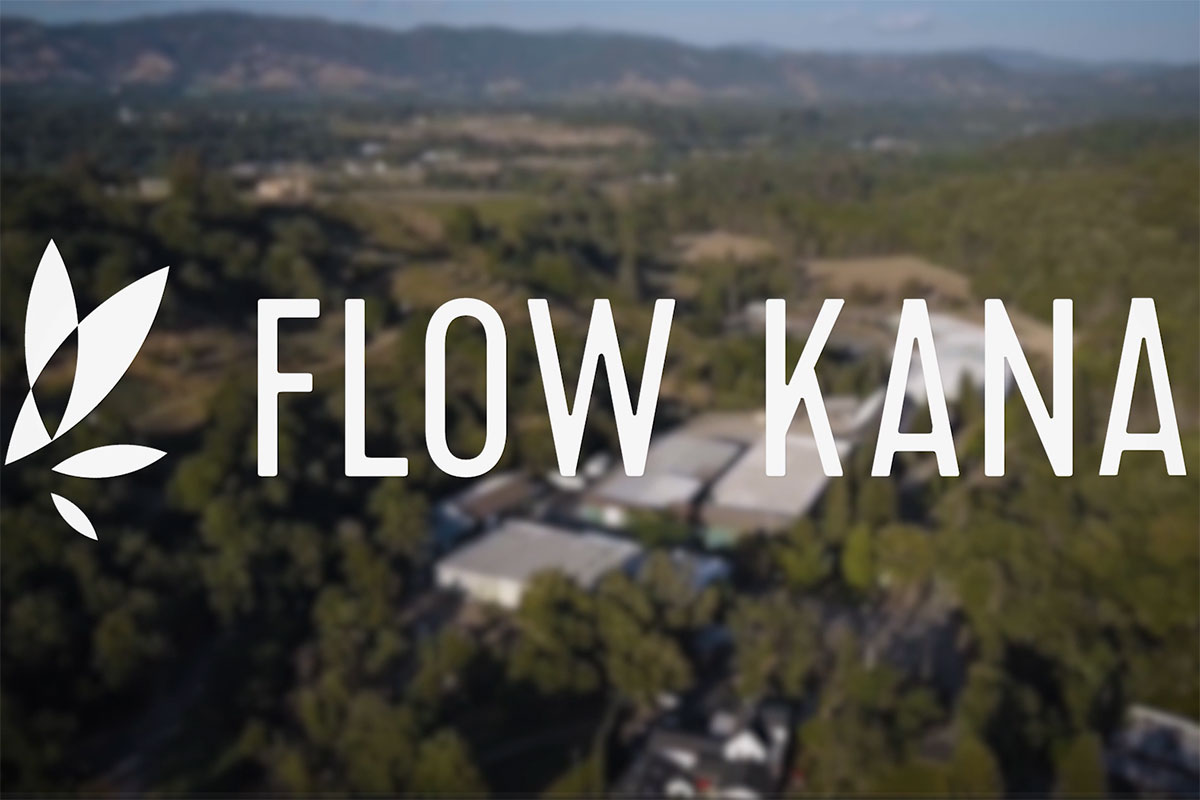 Flow Kana begins with the small farm ecosystem and is rapidly building a socially and environmentally conscious supply chain for the cannabis industry at large. Small, decentralized, diversified, regenerative farms working with centralization and connected through technology are scaling to usher in the next era of the world's agricultural future.