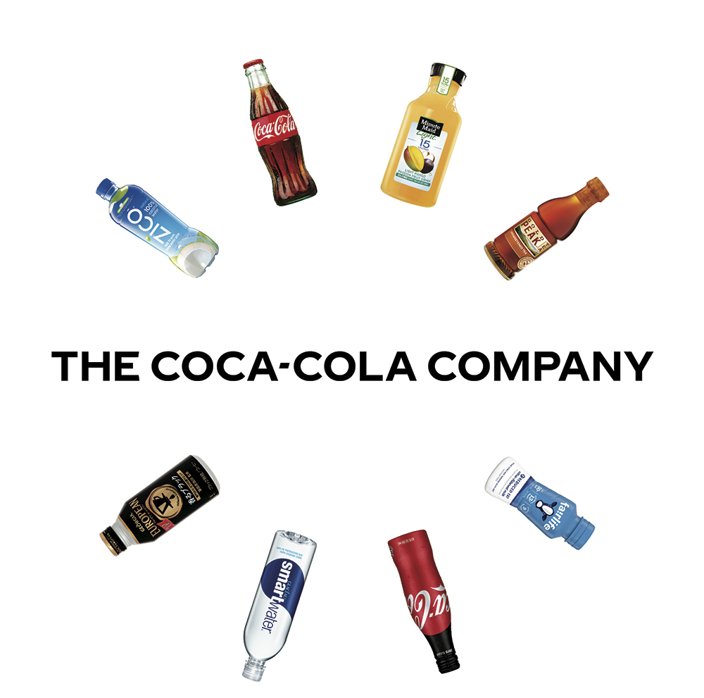 Coca-Cola Reports Strong Results for Fourth Quarter and Full