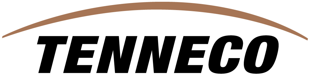 Driv Incorporated To Spin From Tenneco Later This Year Business Wire