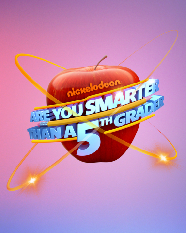 Nickelodeon is bringing back the iconic family game show Are You Smarter Than A 5th Grader with all-new episodes hosted by John Cena, who will also serve as an executive producer. (Photo: Business Wire)
