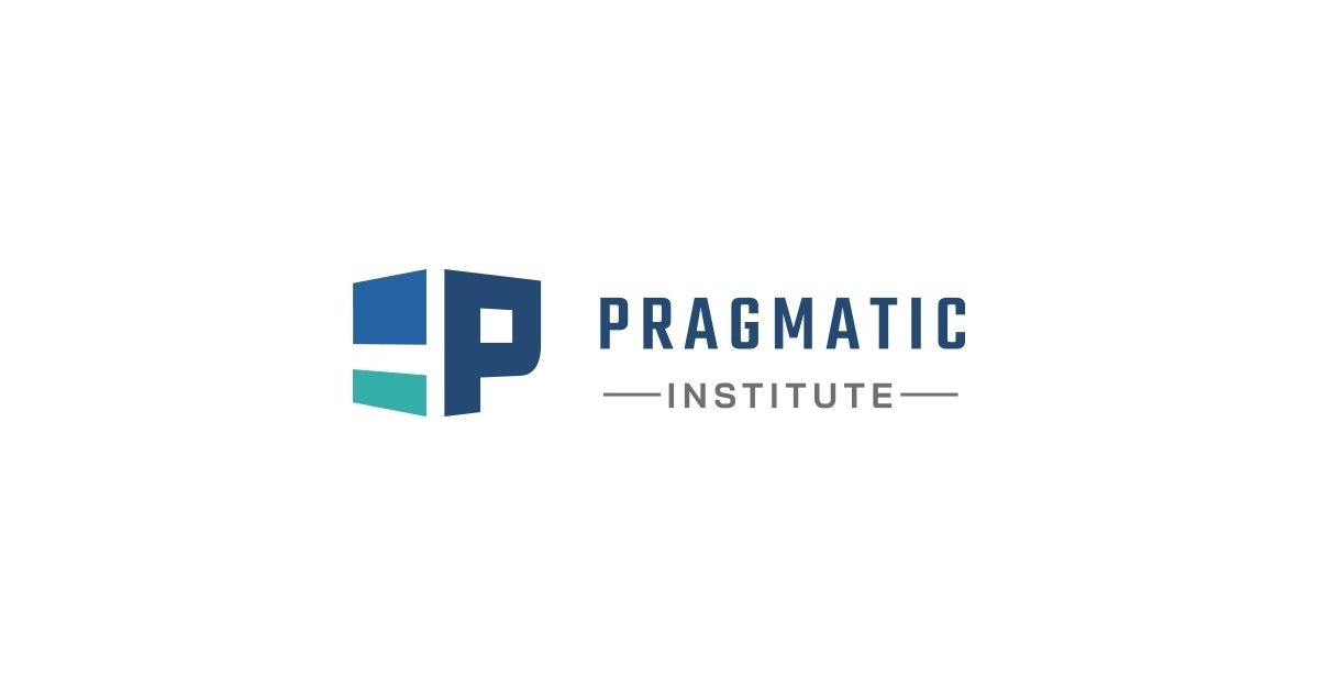 Pragmatic Marketing Joins Forces With Leading Data Science Training