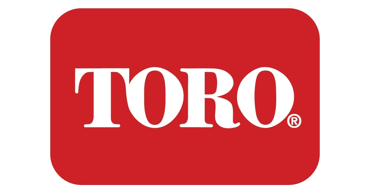 The Toro Company to Acquire The Charles Machine Works, Inc.